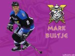 Manchester Storm - updated 15/6