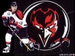 Manchester Phoenix Wallpapers - Updated 14/04/04