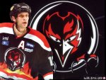 Mike Morin logo wallpaper