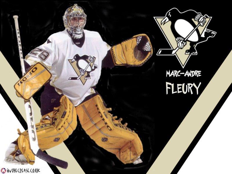 pittsburgh penguins wallpaper. Pittsburgh Penguins Wallpaper
